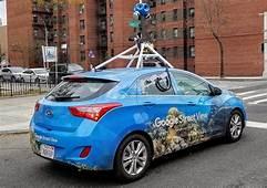 Google Street View Cars Returning To Croatia