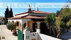 real estate algarve portugal
