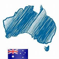 Auswärtiges Amt Australien - bewerbung in australien bewerben im ausland cvcorrect