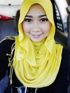 Sekilas Model Jilbab Terbaru Beserta Gambar