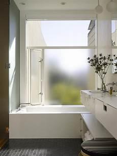 Frosted Glass Window For Privacy In 2019 Bathroom
