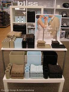 Bathroom Accessories Display Ideas by 1000 Images About Towel Display On Towel