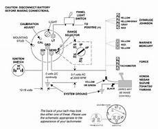 free boat wiring schematics 1989 bass tracker pro 17 wiring diagram fuse box and wiring diagram