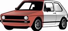 golf 7 cabrio erscheinungsdatum vorn karosserieteile golf i wassergek 252 hlt