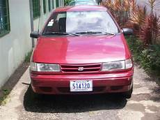 how to learn all about cars 1993 hyundai elantra electronic throttle control jimro 1993 hyundai excelsedan 4d specs photos modification info at cardomain
