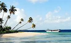 top 7 must visit tourist attractions in goa sterling holidays blog holidays travel