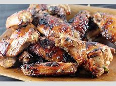 jerk wings_image