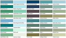 valspar paints valspar paint colors valspar lowes colony sles swatches paint chips