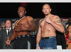 upcoming boxing 2020