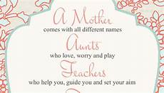 s day printable cards and poems 20492 s day poem for all printable mothers day poems s day printables mothers day