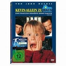 Kevin Allein Zu Haus - kevin allein zu haus