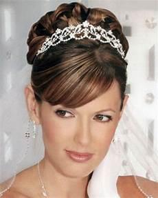 wedding updos for medium length hair