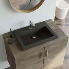 granit waschbecken vidaxl granit waschbecken schwarz handwaschbecken