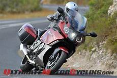 bmw motorrad usa april motorcycle sales up 31 6