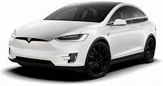 tesla model x p100d 2018 tesla model x p100d review trims specs and price carbuzz
