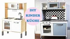 kinder küche ikea ikea kinderk 220 che pimpen