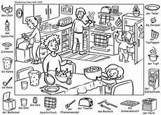 kinderbuchillustration vath