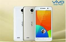 Harga Vivo Y21 Terbaru Juni 2020 Spesifikasi Android Os