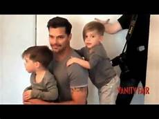 ricky martin kinder ricky martin vanity fair spain of