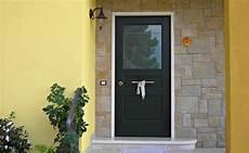 porta d ingresso in vetro porte d ingresso in vetro terminali antivento per stufe