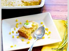 corn souffle_image