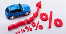 marché de l automobile le march 233 de l automobile se porte bien meilleurtaux