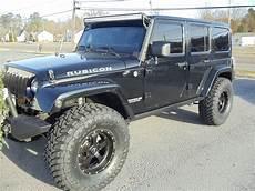 2012 jeep wrangler 17 quot novakane 37 quot tires dope random little things pinterest 2012
