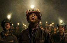 versatek cameras media converters aid rescue of chilean miners