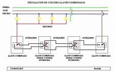 solucionado comandar luz desde de tres llaves yoreparo solucionado conectar dos laras enciendan desde tres llaves combinada yoreparo