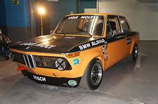 Bmw 2002 Ti 1974 Catawiki