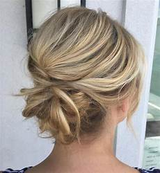 up style hairdos for hair 60 easy updo hairstyles for medium length hair in 2018