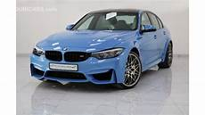 bmw m3 2017 competition package july 2020 bmw warranty