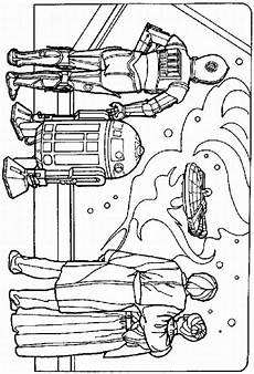 trek coloring pages learn to coloring