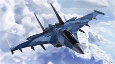 fighter jets live wallpaper free fighter jets hd wallpapers and backgrounds