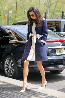 style inspiration amal clooney the simply luxurious 174