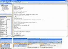 vba worksheet worksheets tutsstar thousands of printable activities