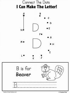 the 25 best letter b worksheets ideas pinterest free alphabet tracing printables