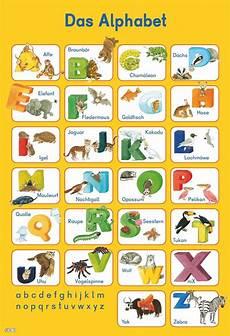 10 besten alphabet bilder auf abc poster