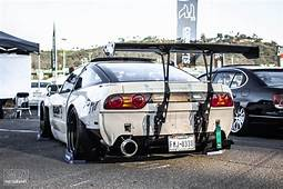 1000  Images About Anything Drift On Pinterest Ken Block
