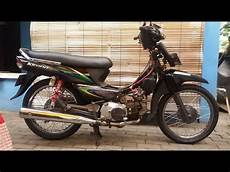 Honda Kirana Modif by Honda Kirana Modifikasi