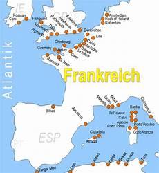 Fähre Frankreich - frankreich f 228 hre ticket preise frankreich f 228 hre 252 bersetzen