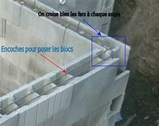comment construire un mur en blocs 224 bancher photos de