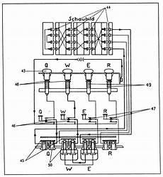 Citroen C2 Vts Wiring Diagram Auto Electrical Wiring Diagram