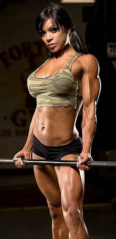 fitness models with sonia gonzales ifbb pro https www facebook com