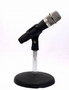 microphone table stands table top mic stand rental arlington boston s favorite rental store