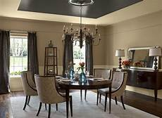 Wohn Esszimmer Ideen - 25 dining room ideas for your home