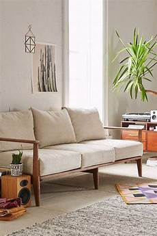 paxton sofa shop the kentucky gent s favorites at