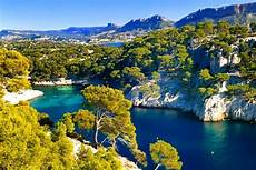 Travel To Provence Alpes C 244 Te D Azur Discover Provence