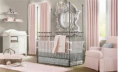 chambre bébé de luxe 102 id 233 es originales pour votre chambre de b 233 b 233 moderne