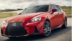 Lexus Is 300 - 2016 2017 lexus is 300 for sale in your area cargurus